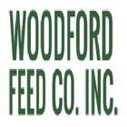 Woodford Feedco Inc.