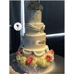 Baby Makes Cake profile image.